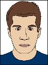 Jogador: michel62