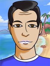 Jogador: carioca1942