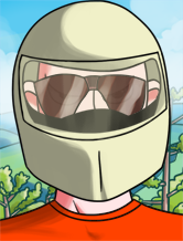 Jogador: subperroni