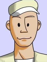 Jogador: freemason33