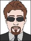 Jogador: maccleod