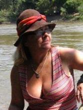 pescadora52
