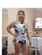 jessika3010