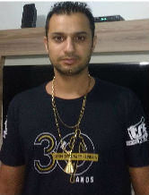 nadinho2000