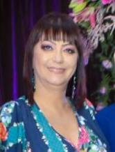 janzinha