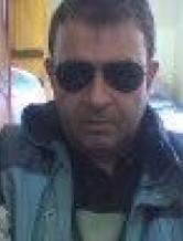 Jogador: bigriba2011