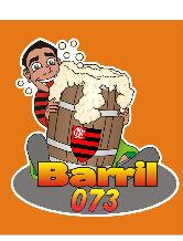 barril073