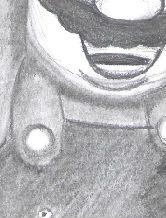 bonitaop