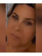 marquesa4