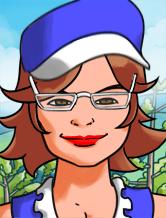 Jogador: bibi48