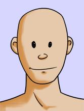 Jogador: canastra2003