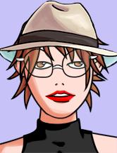 Jogador: reginabimba1