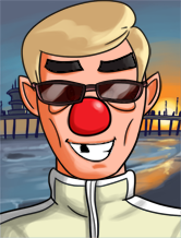Jogador: dentistaaa