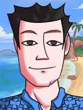 Jogador: neyymarjr