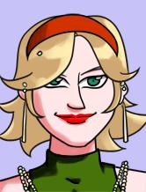 Jogador: elianna