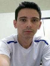 Jogador: junior348