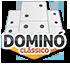 logo Domin� - MegaJogos