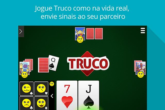 jogo regras de truco paulista